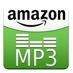Amazon-MP3-PowerPipes